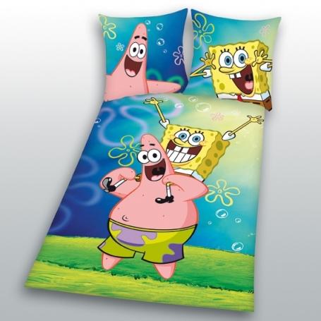 Spongebob/Schwammkopf