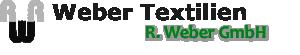 logo-weber-textilien.png